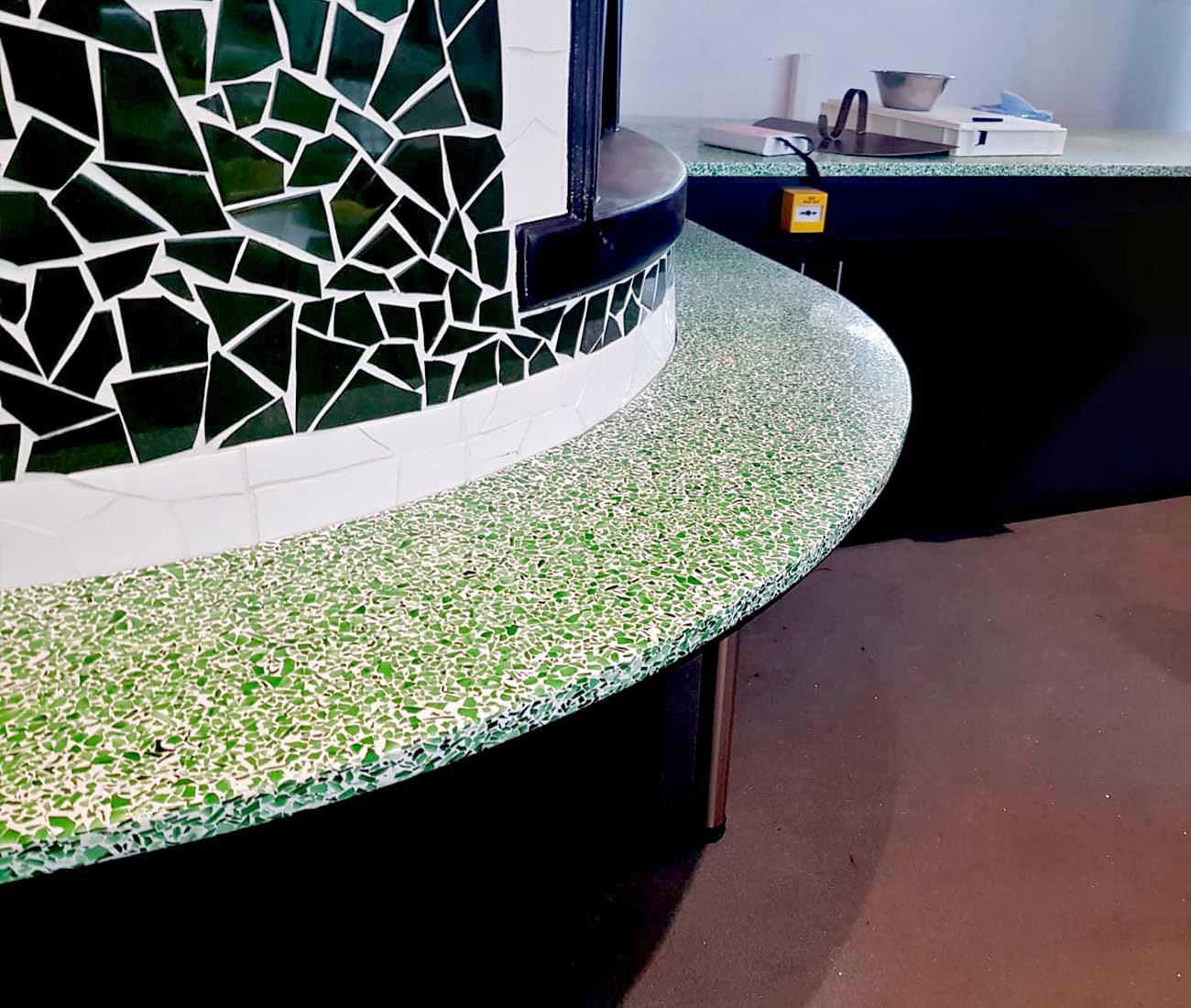 commercial-glass-worktop1