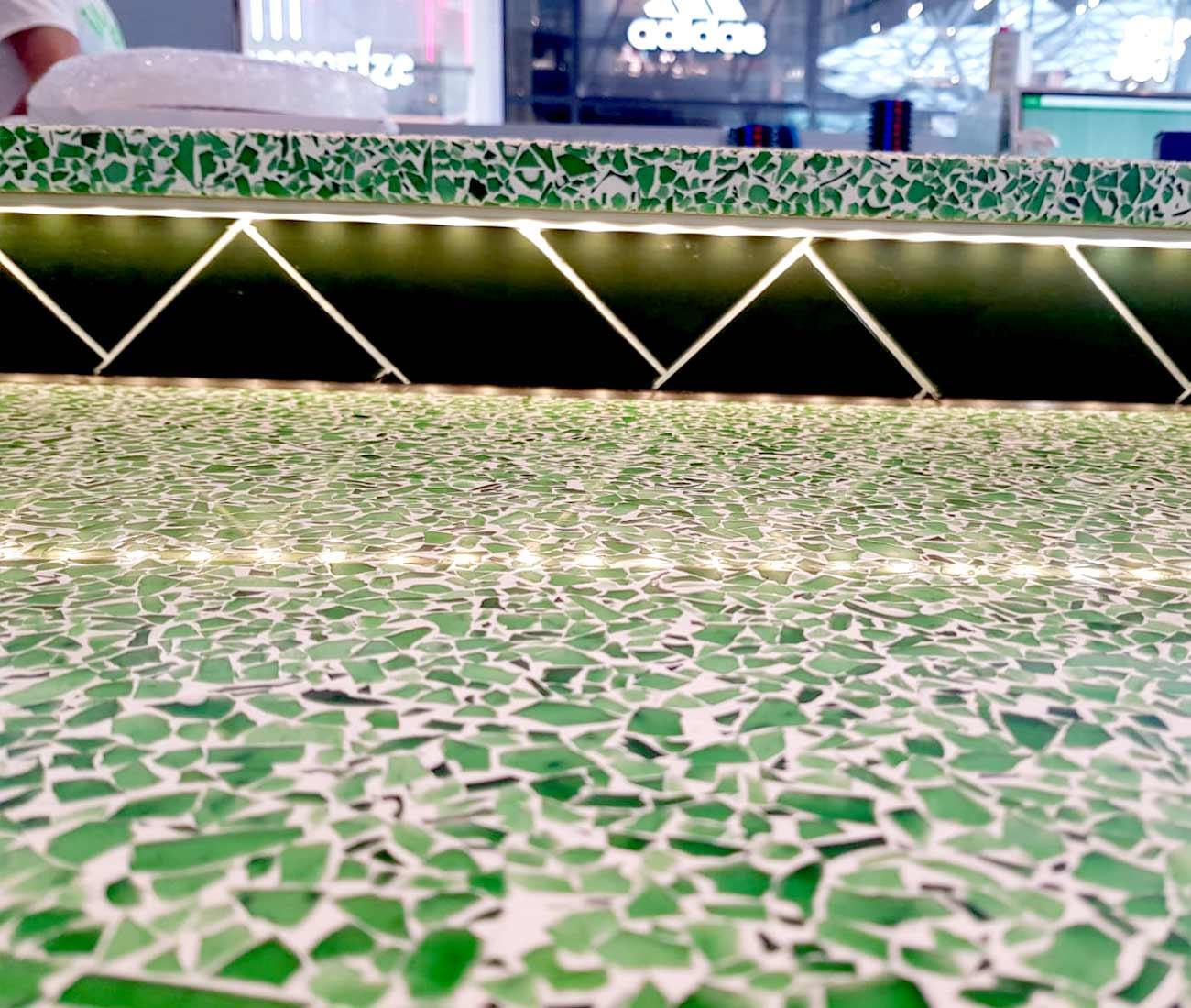 commercial-glass-worktop5