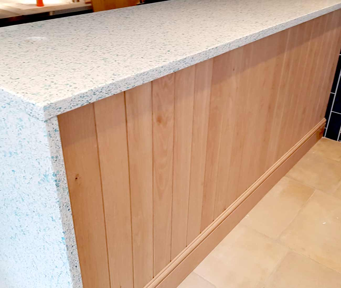 commercial-worktops-2