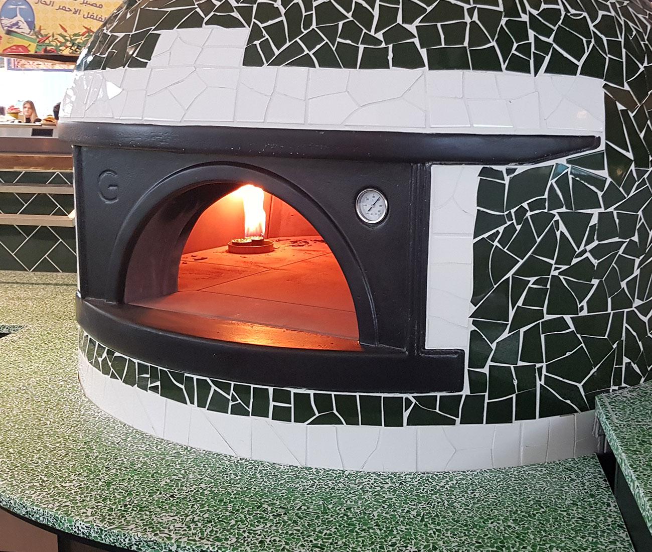 pizz-extra