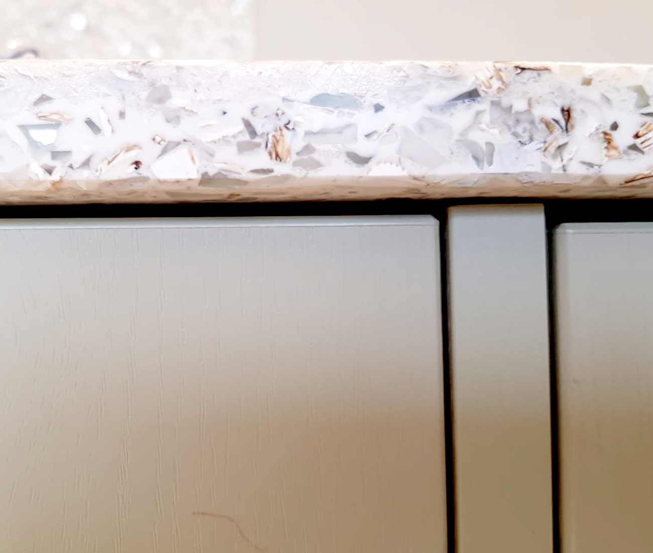 recycled-kitchen-worktop2