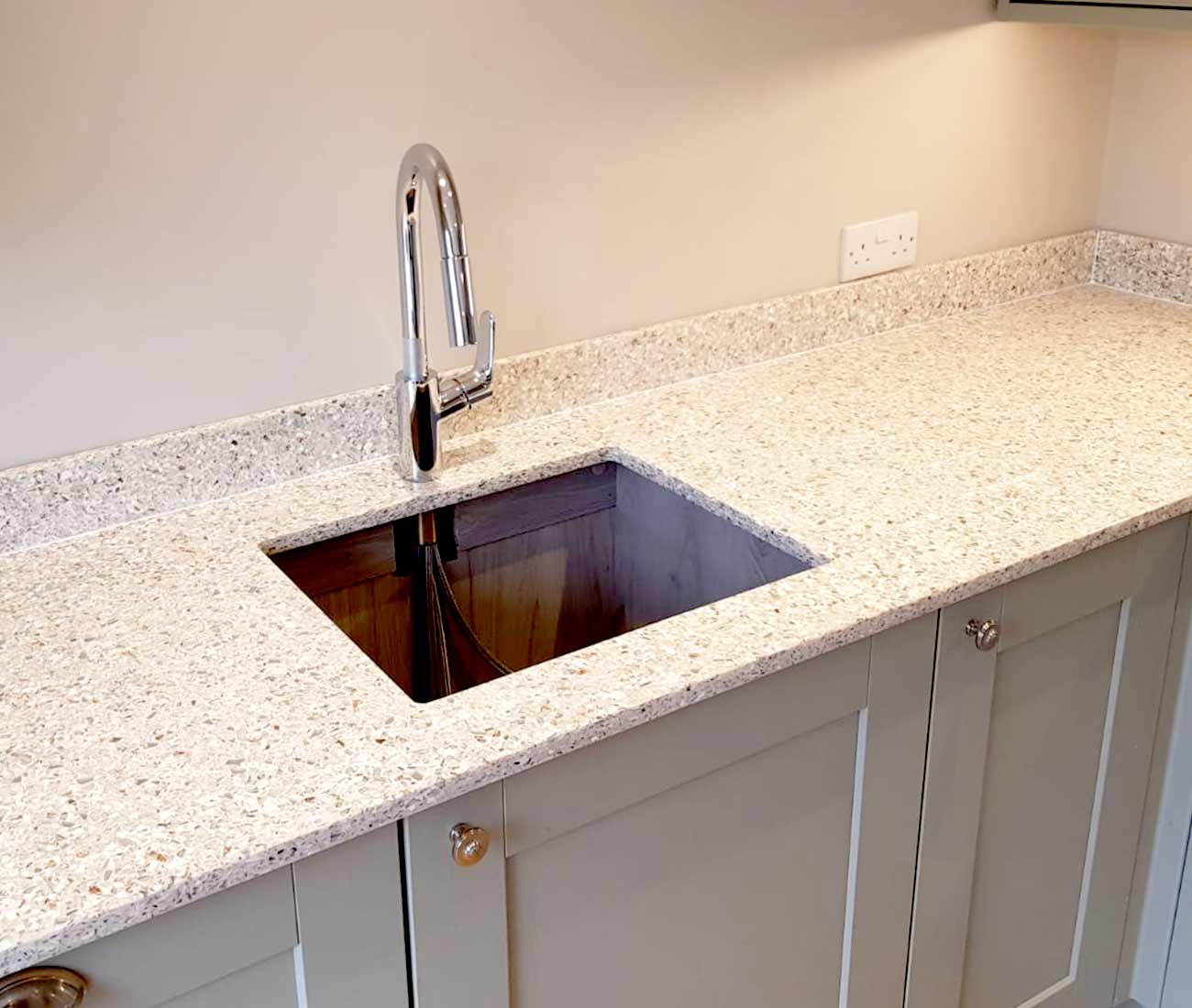 recycled-kitchen-worktop3