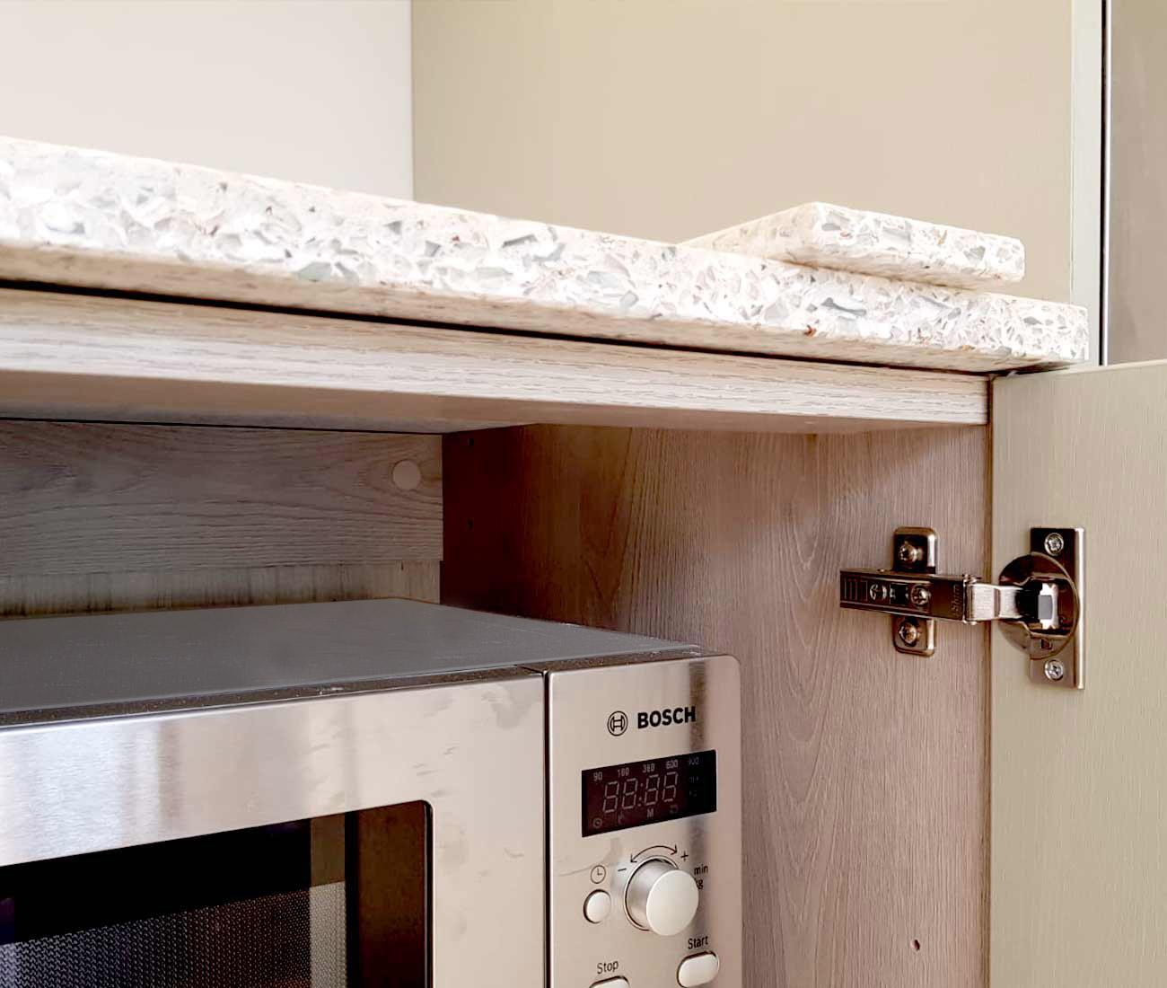 recycled-kitchen-worktop5