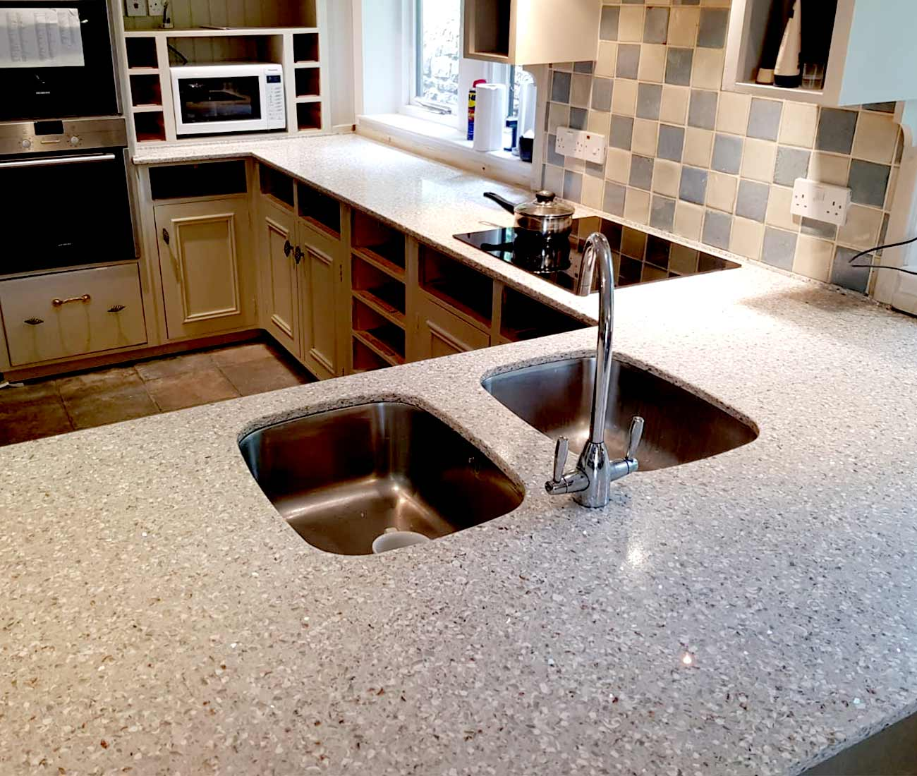 recycled-kitchen-worktops1