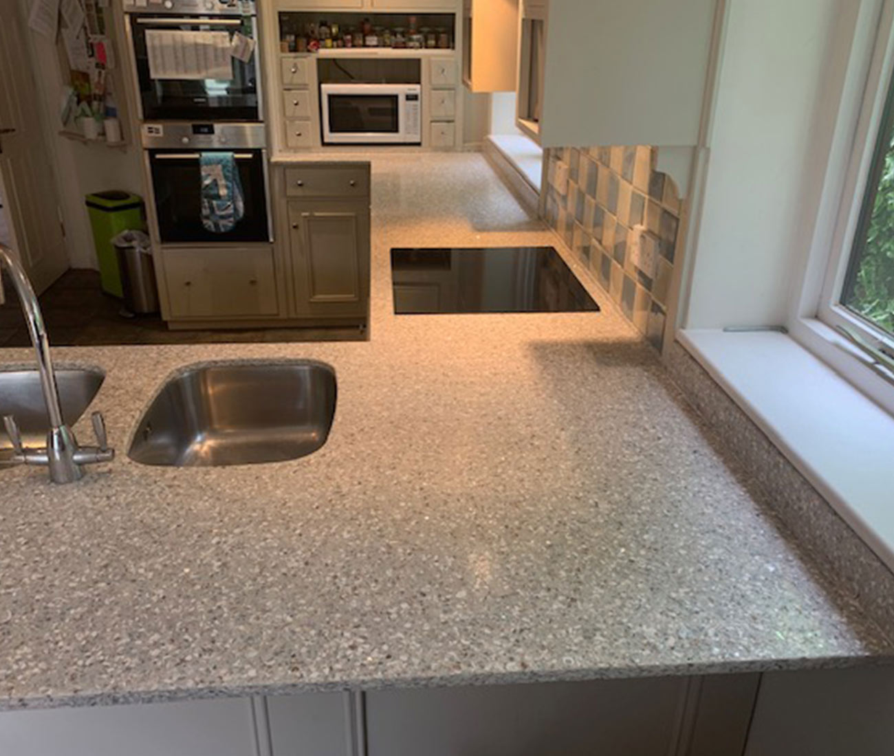 recycled-kitchen-worktopsc