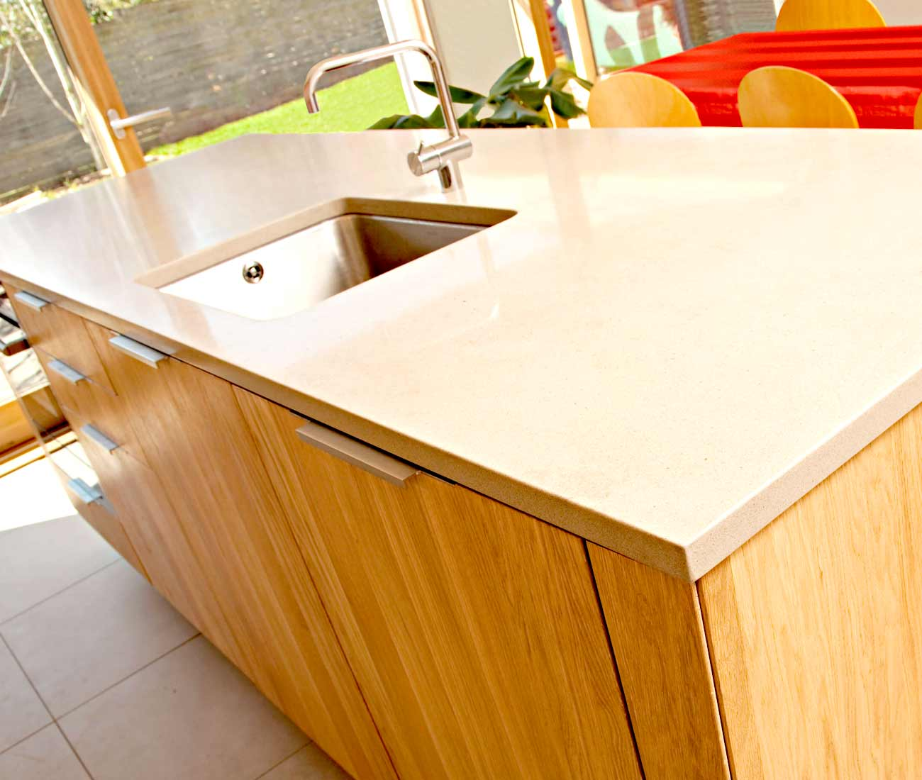 recycled-worktop2