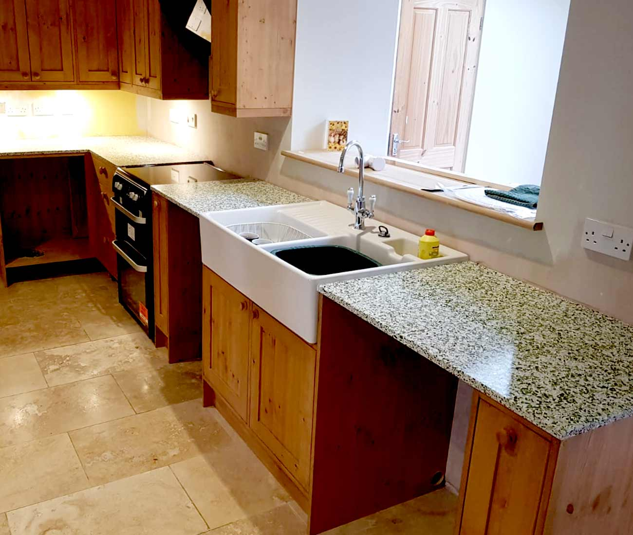recycled-worktops1