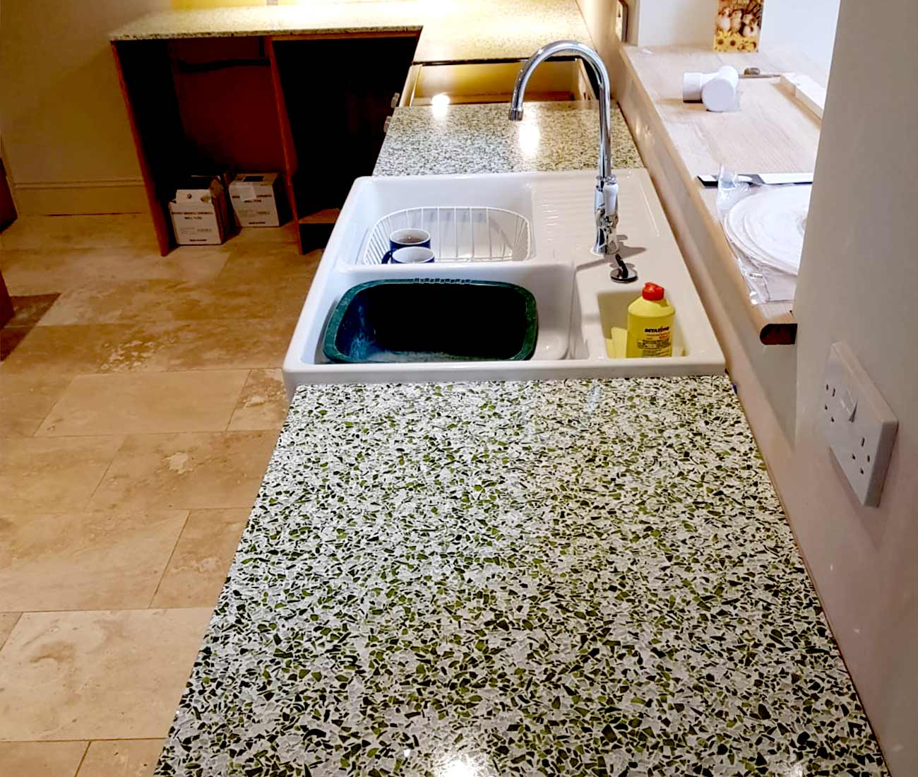 recycled-worktops3