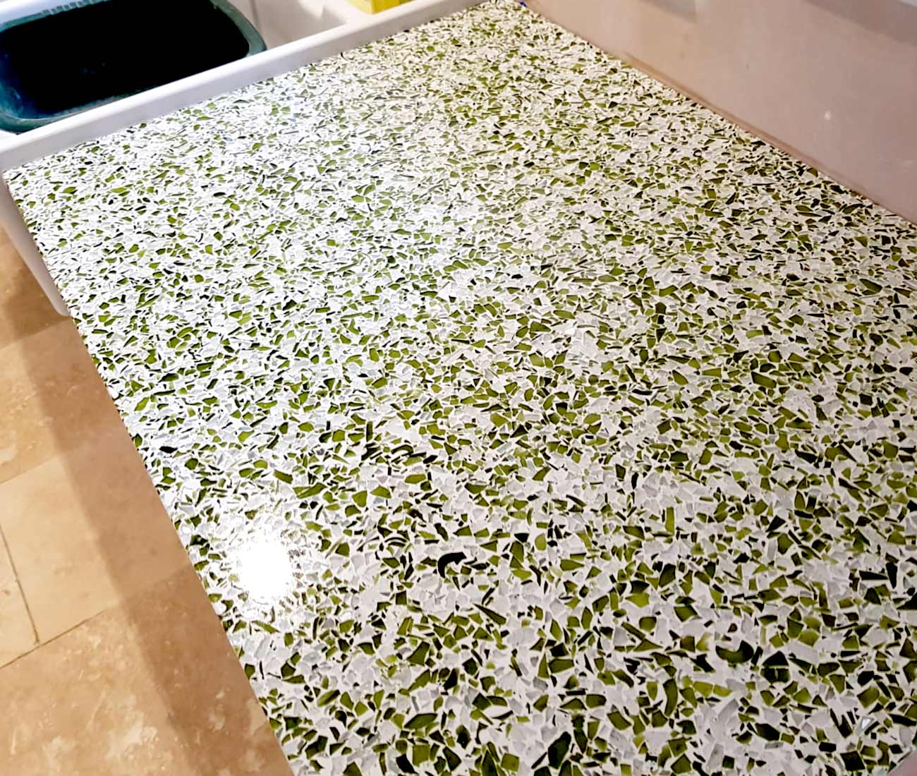 recycled-worktops4