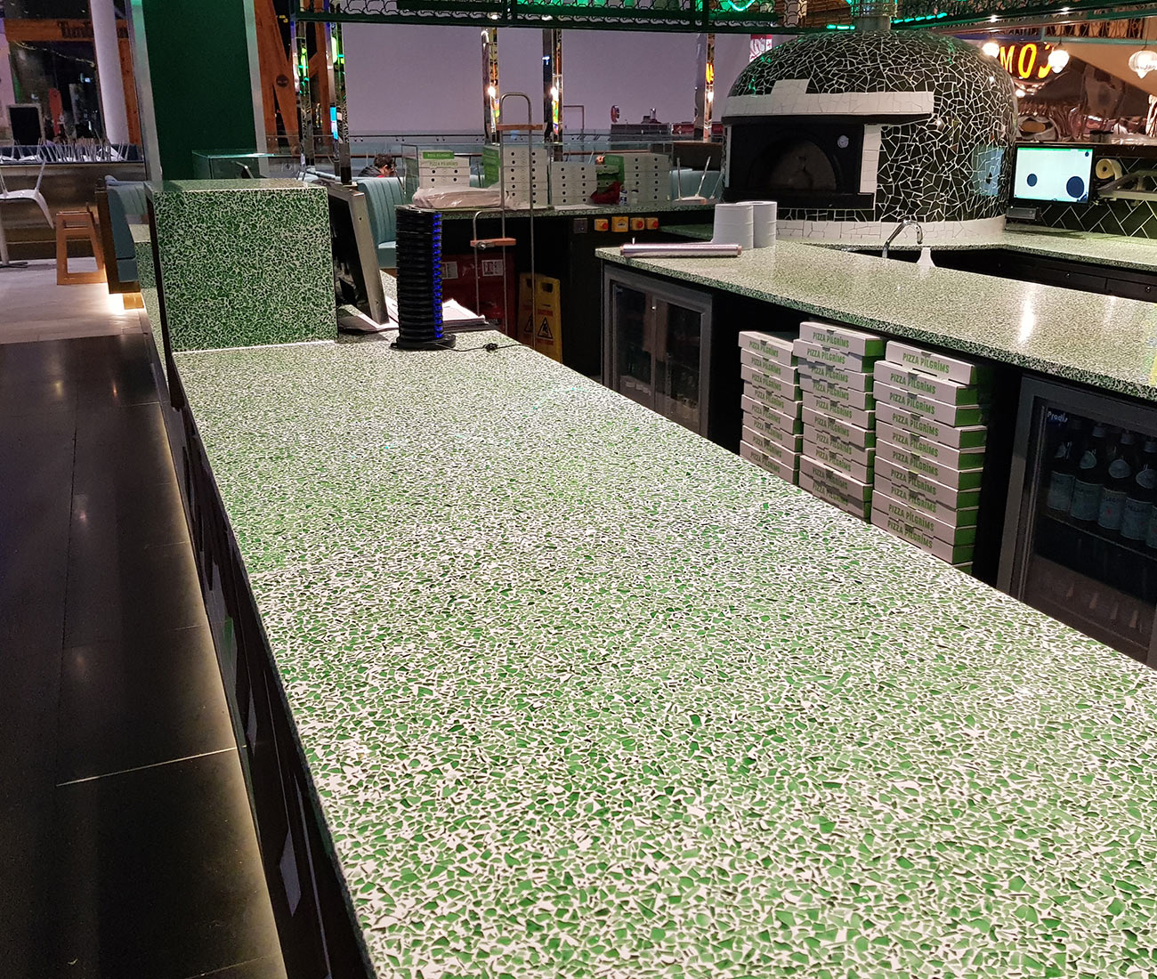 commercial-glass-worktop13