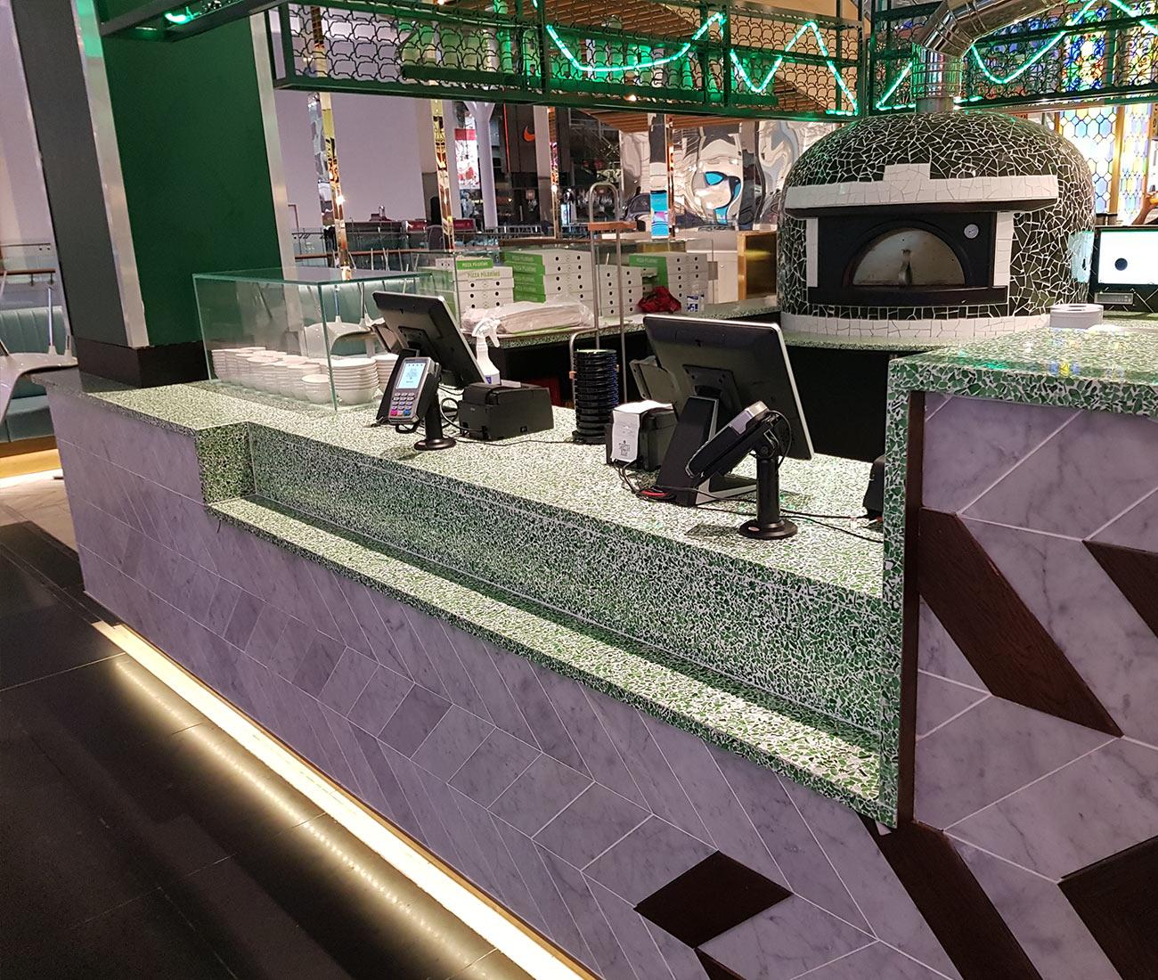 commercial-glass-worktop14